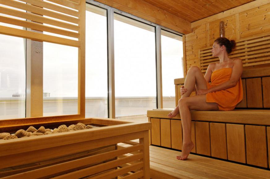 sauna-plus-i-minus