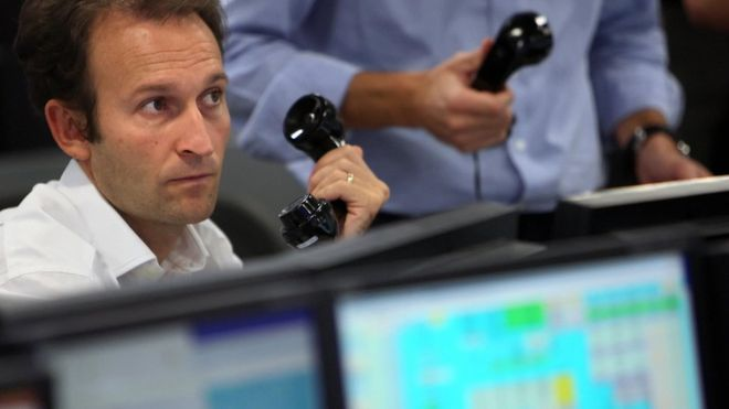 Britanskie-fondovye-rynki-zakrylis-na-rekordno-vysokom-urovne
