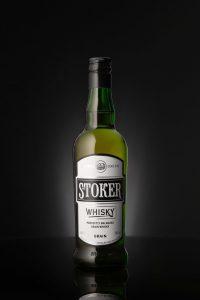 Виски Stoker (Стокер)
