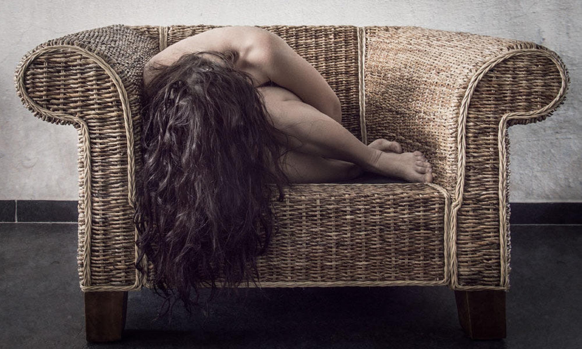 Bol-pri-polovom-akte-i-ehto-ne-BDSM