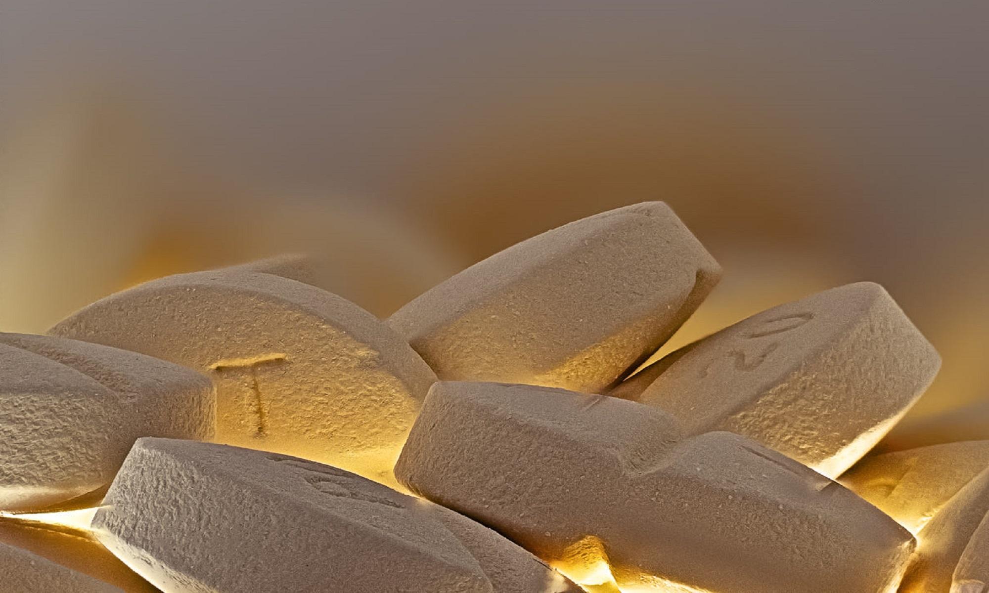 Sovremennaya-tabletka-ot-starosti