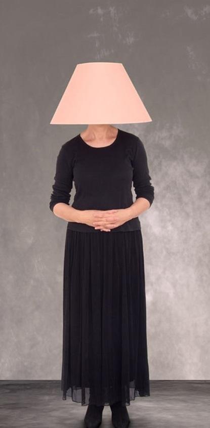 Vse- chto-kazhdoj-zhenshchine-nuzhno znat-o-menopauze