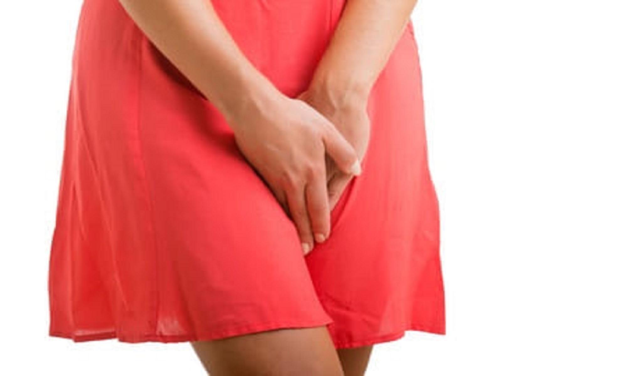 vaginalnyh-problemy-kotorye-vy-mozhete-kogda-nibud-ispytat