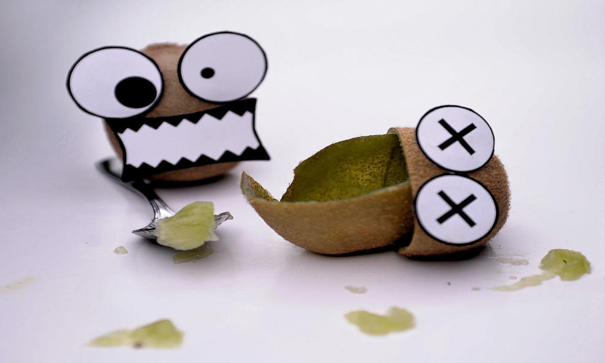 Kivi–frukt-kotoryj-odnomu-cheloveku-daet-super-zdorove-drugomu-nesetsmert