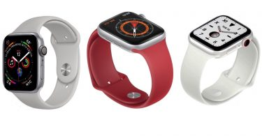 Apple-Watch-Series-5-chto-novogo