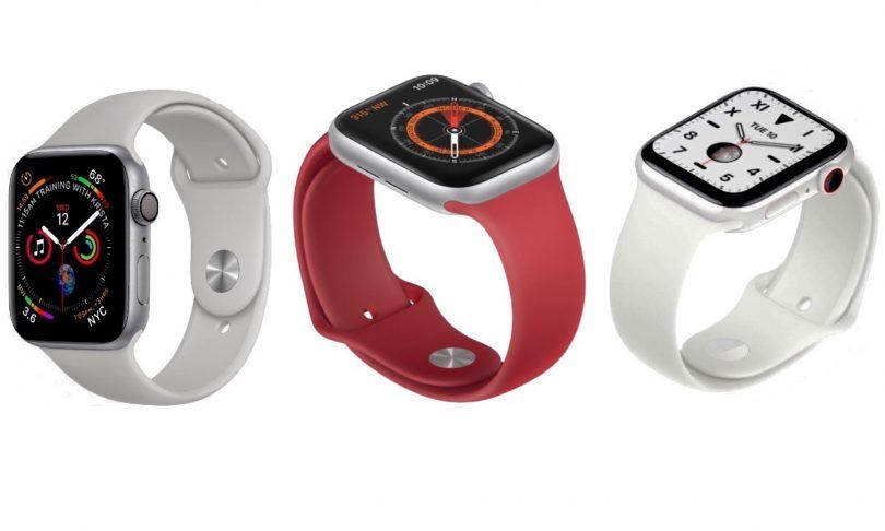 Apple-Watch-Series-5-chto-novogo